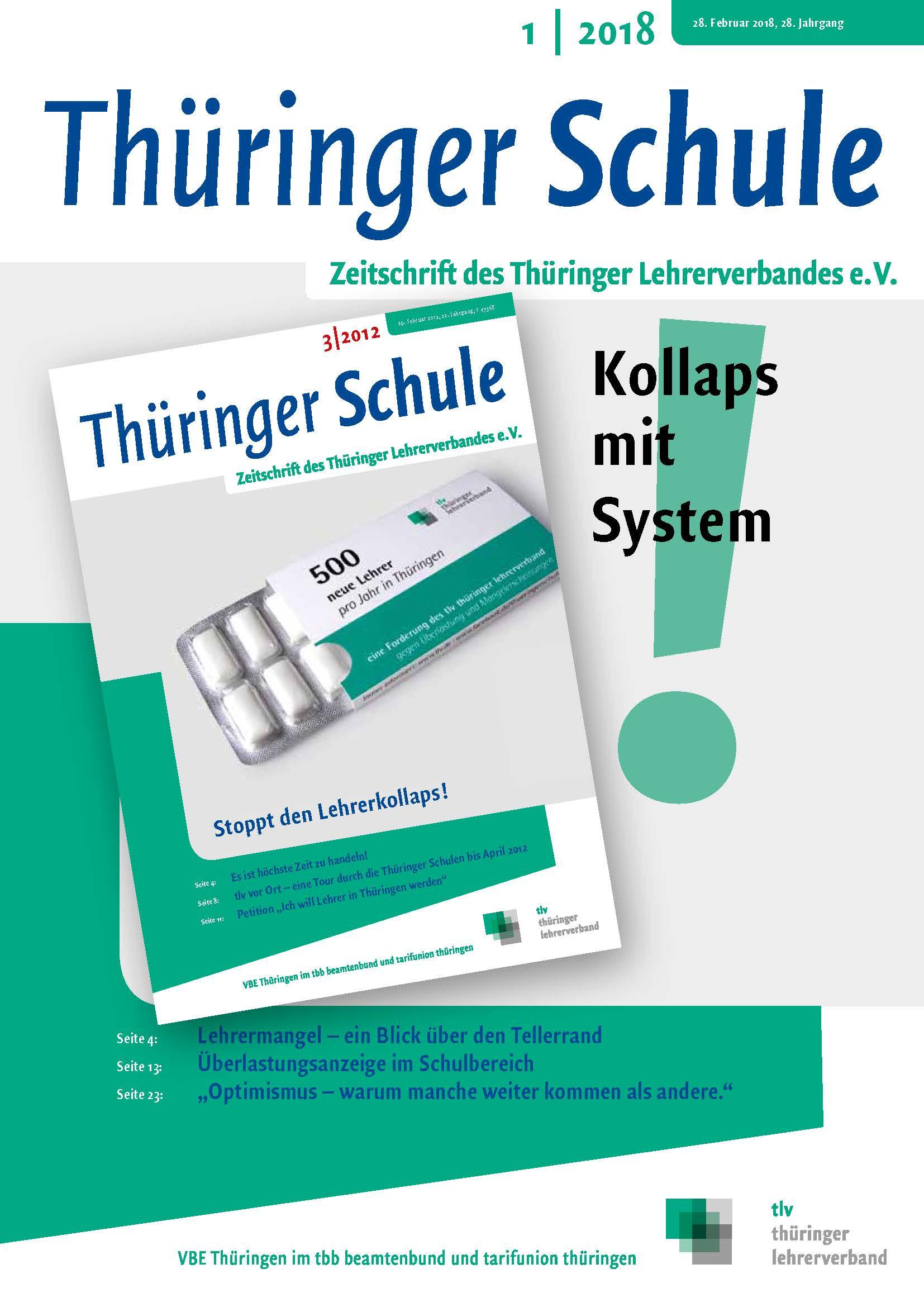 Thüringer single frauen