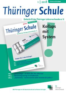 magazin-thueringer-schule