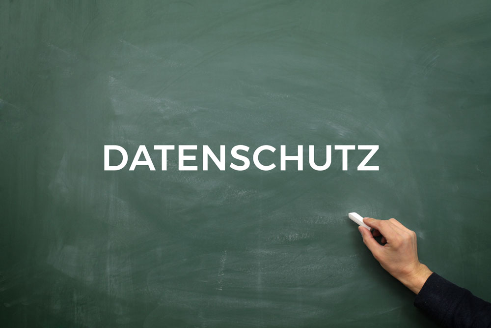 veranstaltung-datenschutz