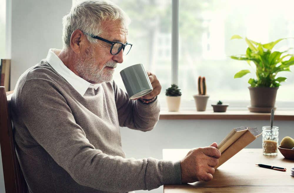 Vorbereitung auf den Ruhestand für Beamte und Tarifbeschäftigte