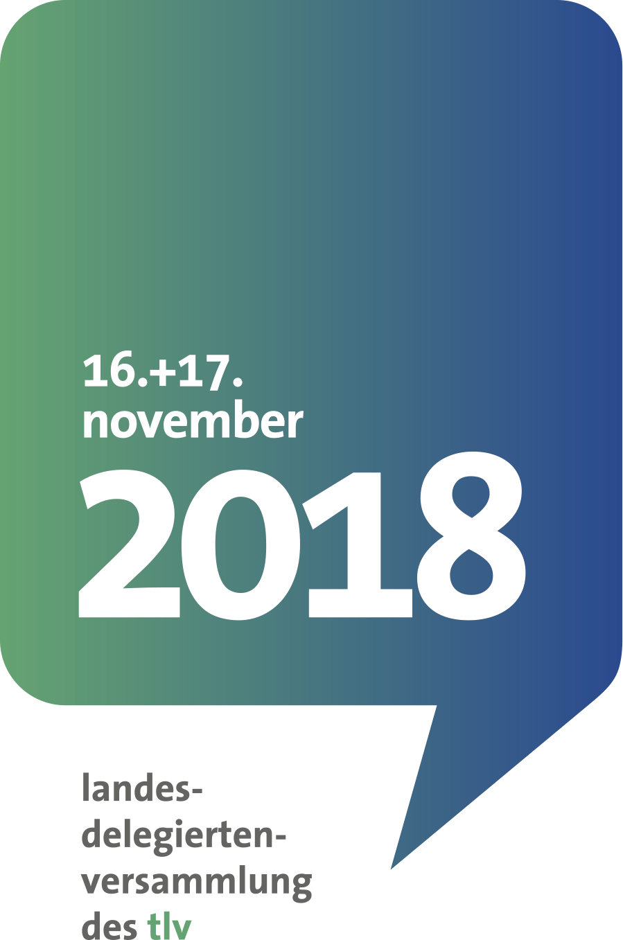 LOGO_Landesdeligiertenversammlung-2018