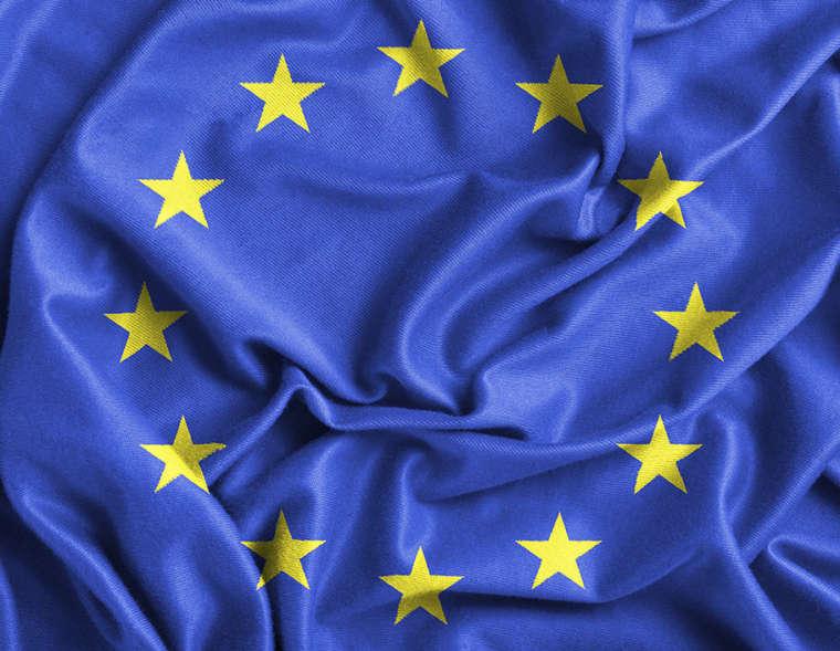 Europa_DSGVO_Schule