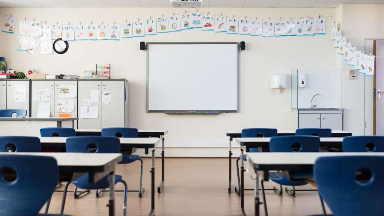 Eigene Erklärvideos für den Schulunterricht mit MS PowerPoint erstellen Donnerstag, 24.06.2021 ab 17 Uhr